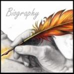 Biography_WriterSideUp.com_byDonnaMarie