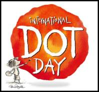 Int'l Dot Day