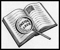 BookReviews_WriterSideUp.com_byDonnaMarie