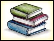 BookStack_WriterSideUp.com_byDonnaMarie