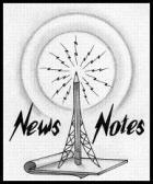 News&Notes_WriterSideUp.com_byDonnaMarie