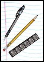 Writer'sTools_WriterSideUp.com_byDonnaMarie
