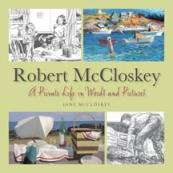 Robert McCloskey by Jane McCloskey