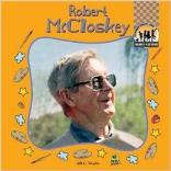 Robert McCloskey by Jill C. Wheeler