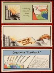 Bookmarks-10%brighter