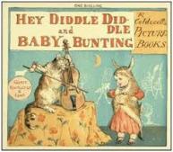 HeyDiddleDiddle&BabyBunting-cover
