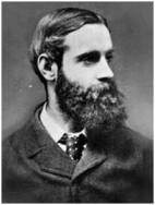 Ralph Caldecott-portrait