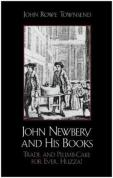 John Newbery and His Books
