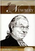 John Newbery, Father of Children's Literature