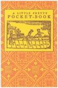 Little Pretty Pocket-Book - cover