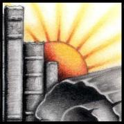 AVATAR-sun-25%-fixed