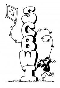 SCBWI-GirlwithKite