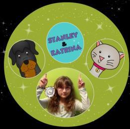 Stanley,Katrina,Felicia-circle