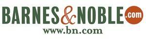 B&N.com logo