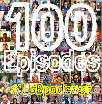 LGBPodcast100