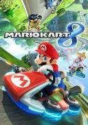 MarioKart8-wikipedia
