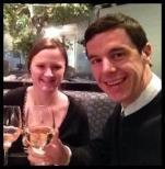 Matthew & Aimee
