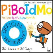 PiBoIdMoBADGE2014