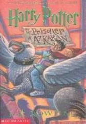 Cover-Azkaban