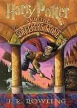 Cover-Sorcerer