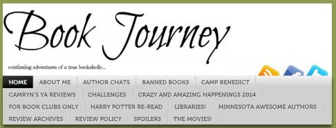 BOOK JOURNEY-header