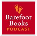 Barefoot Books podcast