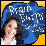 Brain Burps-Katie Davis