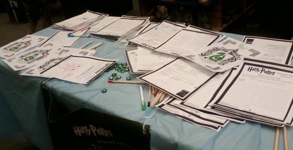 Slytherin table activities-cropped more