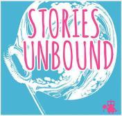 Stories Unbound