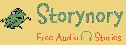 Image result for storynory images