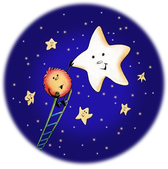 2016-dot-with-star