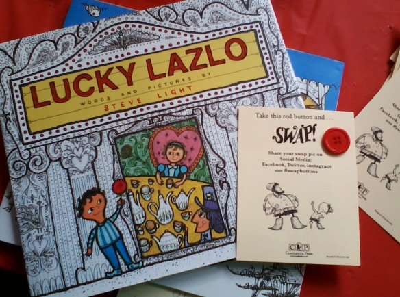 steve-lights-lucky-lazlo-swap-button