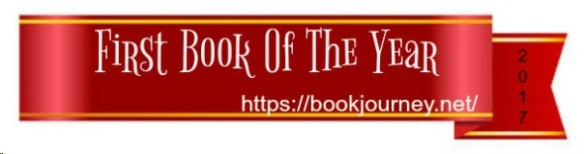 first-book-of-the-year-2017-banner
